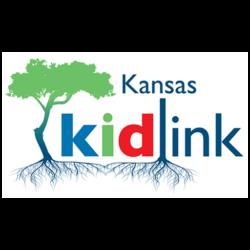 cropped-kidlink_logo_alt-2